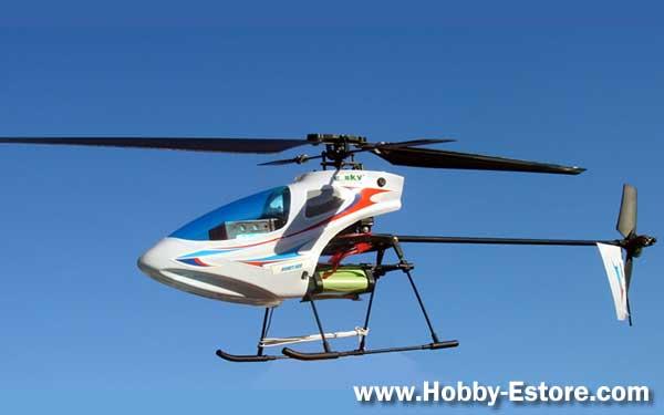 http://www.hobby-estore.com/v/images/EH-EK-E004/4a.jpg