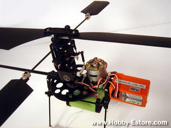 http://www.hobby-estore.com/v/images/EH-EK-E004/4b.jpg