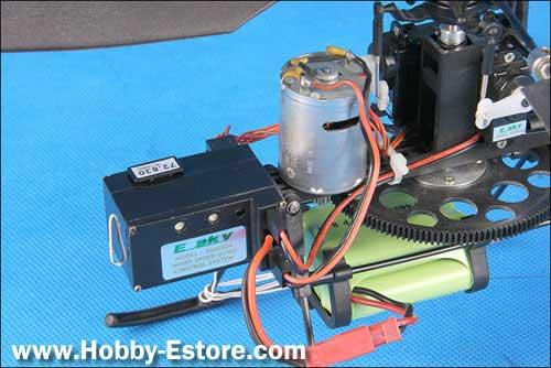 http://www.hobby-estore.com/v/images/EH-EK-E004/EK004_23.jpg