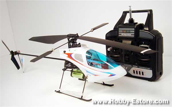 http://www.hobby-estore.com/v/images/EH-EK-E004/esky4.jpg