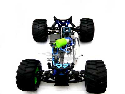 http://www.hobby-estore.com/v/images/Himoto-Racing/truck_g004_12.jpg