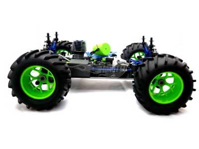 http://www.hobby-estore.com/v/images/Himoto-Racing/truck_g004_14.jpg