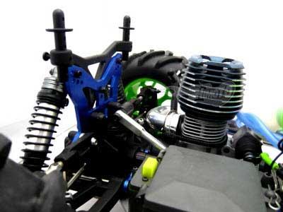 http://www.hobby-estore.com/v/images/Himoto-Racing/truck_g004_15.jpg