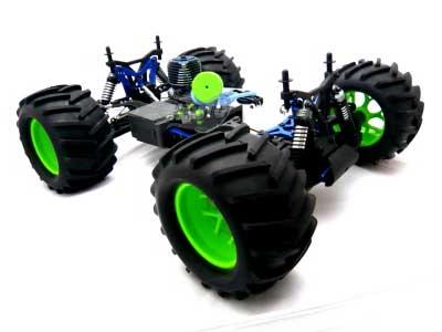 http://www.hobby-estore.com/v/images/Himoto-Racing/truck_g004_16.jpg