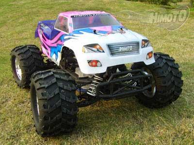 http://www.hobby-estore.com/v/images/Himoto-Racing/truck_g009_09.jpg
