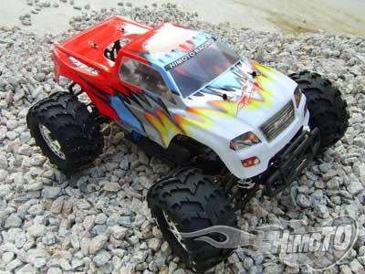 http://www.hobby-estore.com/v/images/Himoto-Racing/truck_g009_14.jpg