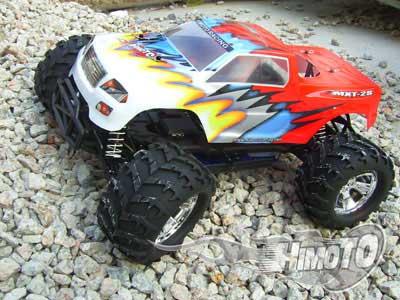 http://www.hobby-estore.com/v/images/Himoto-Racing/truck_g009_15.jpg