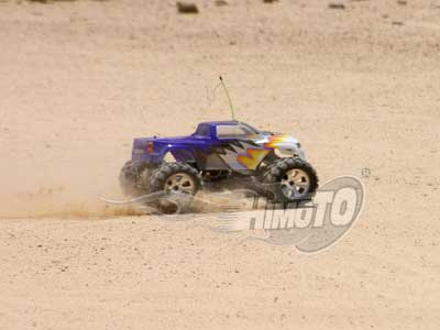 http://www.hobby-estore.com/v/images/Himoto-Racing/truck_g009_16.jpg