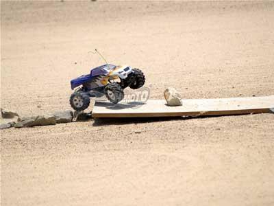http://www.hobby-estore.com/v/images/Himoto-Racing/truck_g009_17.jpg