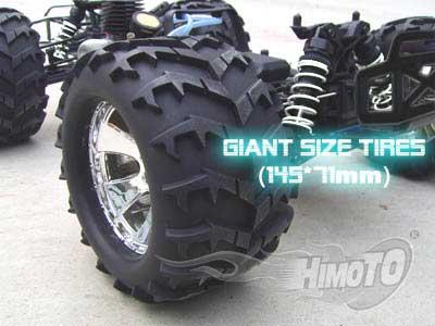 http://www.hobby-estore.com/v/images/Himoto-Racing/truck_g009_21.jpg