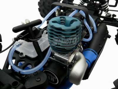 http://www.hobby-estore.com/v/images/Himoto-Racing/truck_g009_23.jpg