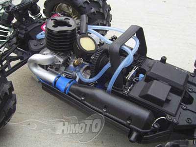 http://www.hobby-estore.com/v/images/Himoto-Racing/truck_g009_24.jpg