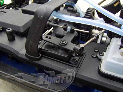 http://www.hobby-estore.com/v/images/Himoto-Racing/truck_g009_26.jpg