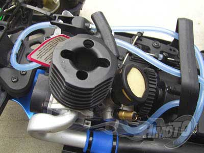 http://www.hobby-estore.com/v/images/Himoto-Racing/truck_g009_28.jpg