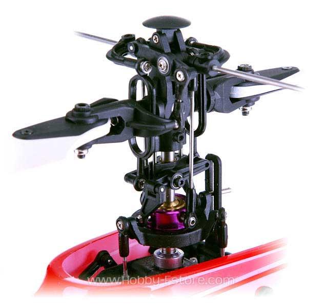 http://www.hobby-estore.com/v/images/e-sky-model/belt_cp_v2_red6.jpg