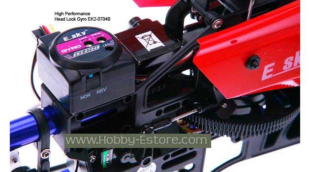 http://www.hobby-estore.com/v/images/e-sky-model/belt_cp_v2_red8.jpg