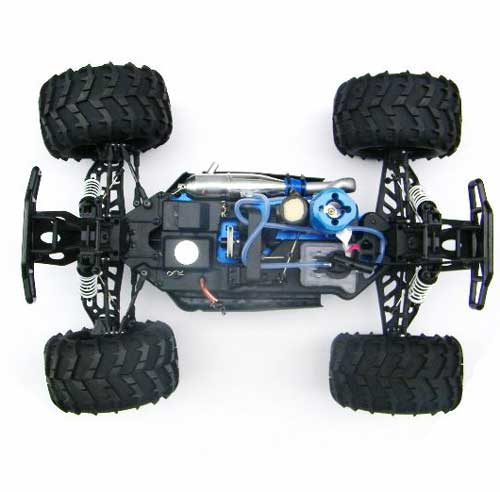 http://www.hobby-estore.com/v/images/redcat-rc/earthquake3.018.jpg