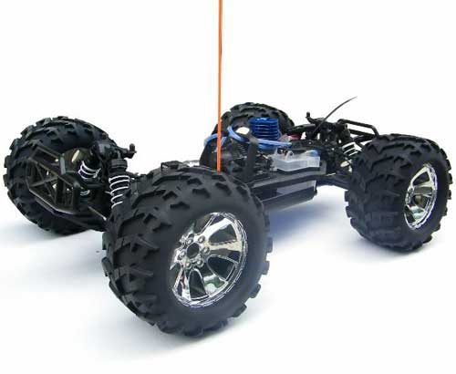 http://www.hobby-estore.com/v/images/redcat-rc/earthquake3.020.jpg