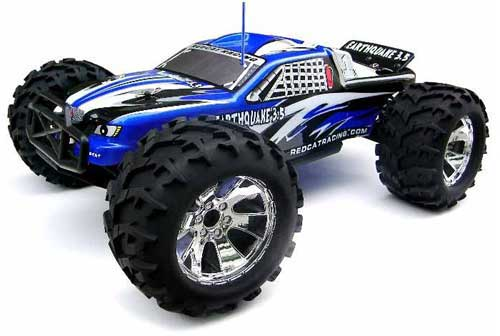 http://www.hobby-estore.com/v/images/redcat-rc/earthquake3.512.jpg