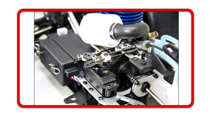 http://www.hobby-estore.com/v/images/redcat-rc/monxtr_6.jpg