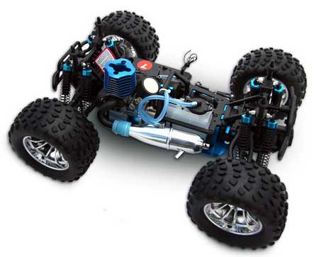 nitro rc car starter kit with Gc Redcat Volcanos30 Blue on Rc Car Nitro Buggy Flame as well Team Associated Rc8b3 1 Team Kit additionally 140898994317 additionally Index furthermore 247 RC Car Decals.