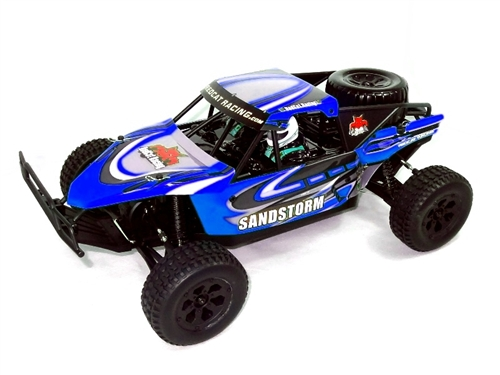 rc nitro buggies with Ec Redcat Sandstorm Baja Buggy on Todays Best Rc Trucks And Buggies For Any Budget furthermore 52c68 Madcode Red Gp Racingedition also 830 Tamiya Mistubishi A6m5 Zero Fighter Model 52 Zeke 60318 additionally Model Technics 20 1 Litre Nitro Glow Fuel Big Bang furthermore 1660 Tamiya 60747 1 72 Dehavilland Mosquito Fb Mk Iv Nf Mk Ii.